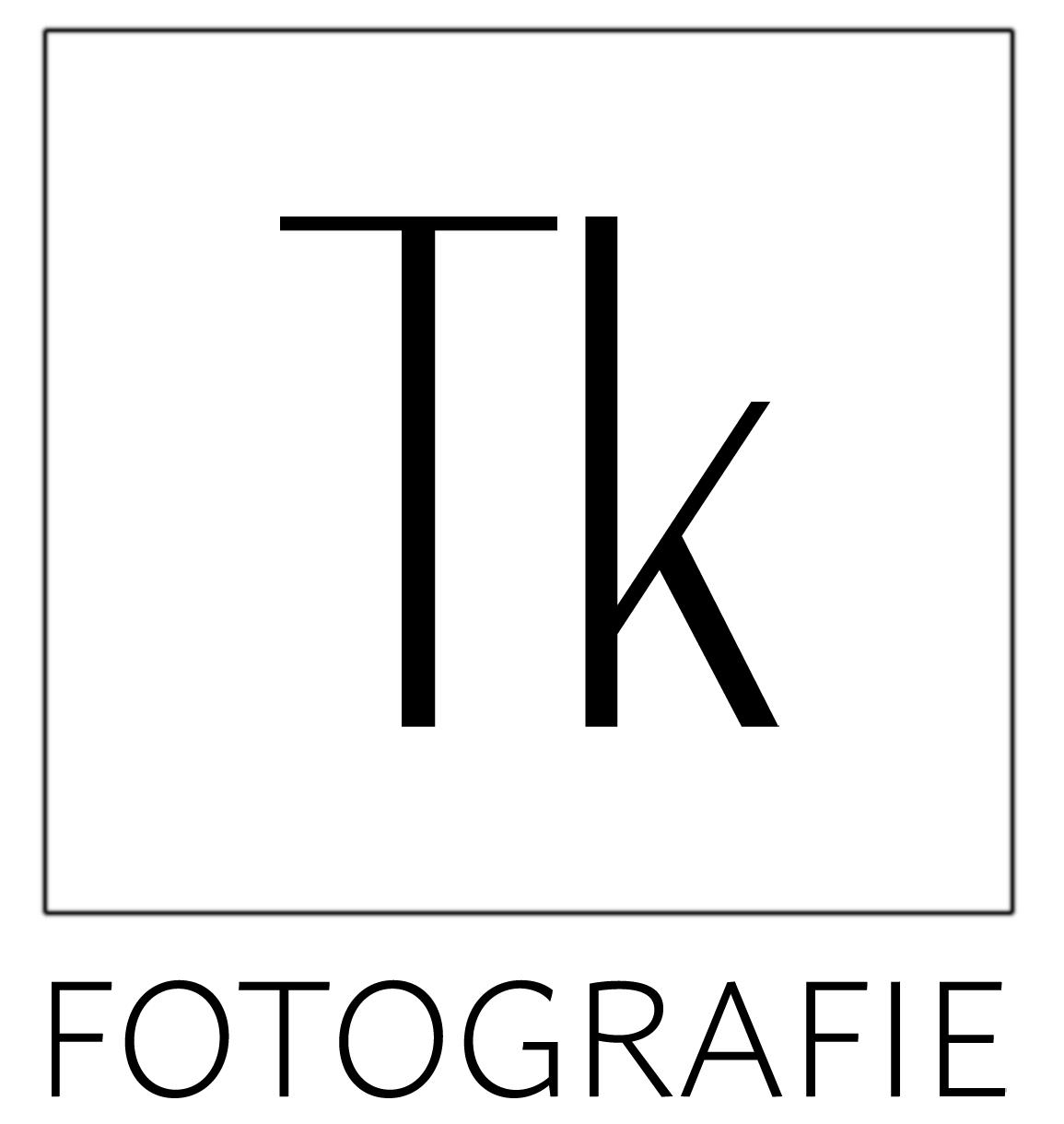 Thomas Kelm Fotografie
