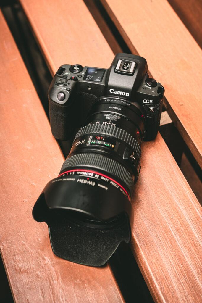portrait-fotografie.jpg